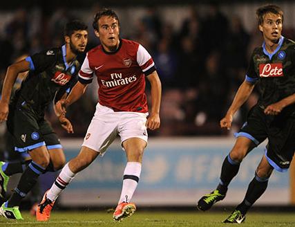 Picture: Premierleague.com