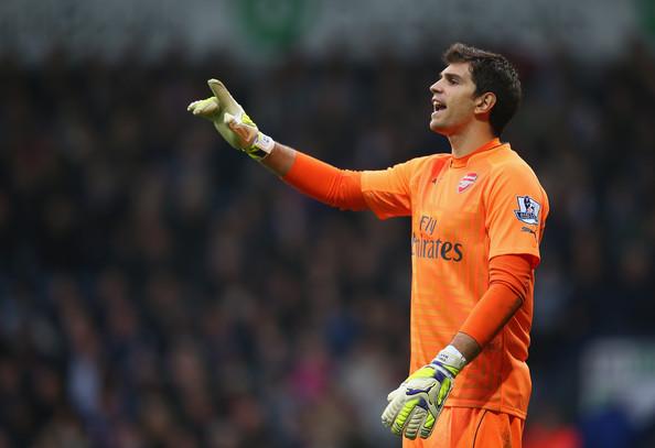 Emiliano+Martinez+West+Bromwich+Albion+v+Arsenal+ay7U8Fhb0nUl