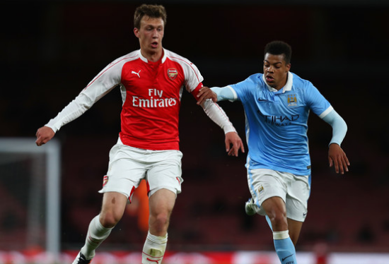 2017-06-17 12_42_00-Krystian Bielik Photos Photos - Arsenal v Manchester City_ FA Youth Cup Semi-Fin
