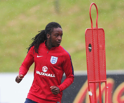 2017-06-17 12_59_18-Tafari Moore Photos Photos - England Training Session - Zimbio - Opera