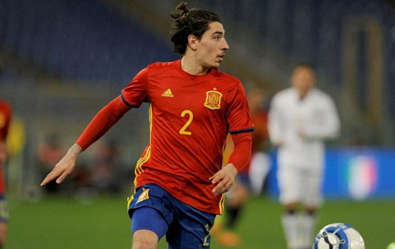2017-06-20 22_42_22-hector bellerin spain u21 - Google Search - Opera