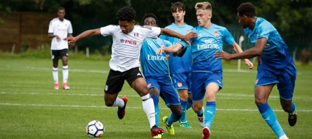Fulham_U18_Arsenal_12