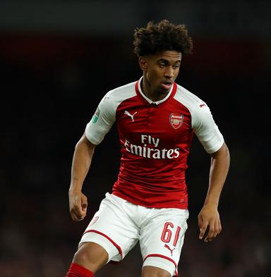 2017-11-17 21_45_01-Reiss Nelson Photos Photos - Arsenal v Norwich City - Carabao Cup Fourth Round -.png