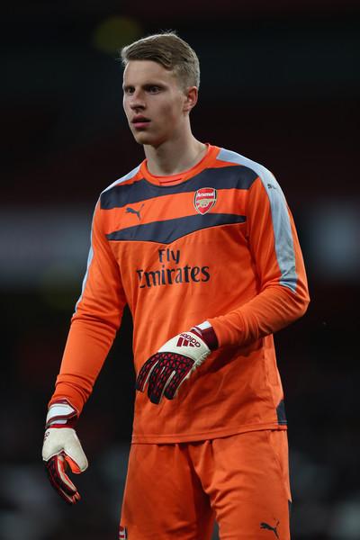 Hugo+Keto+Arsenal+v+Manchester+City+FA+Youth+apfUHrovJ7Gl
