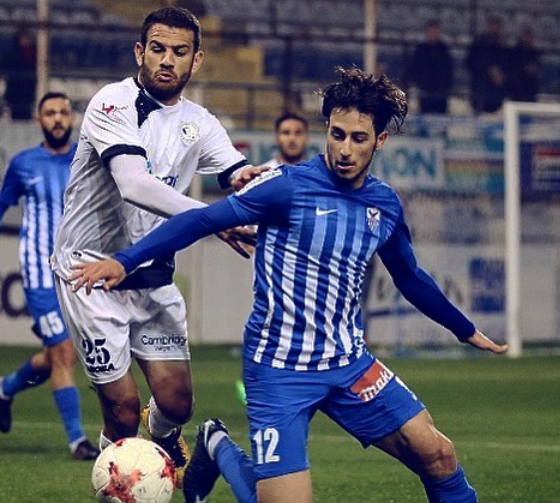 2018-02-21 11_34_41-ANORTHOSISFC_FOOTBALLPLAYER⚽️ (@kostaspileas) • Instagram photos and videos.png