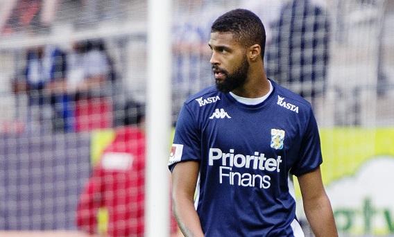 Fotboll, Allsvenskan, IFK Gšteborg - …rebro