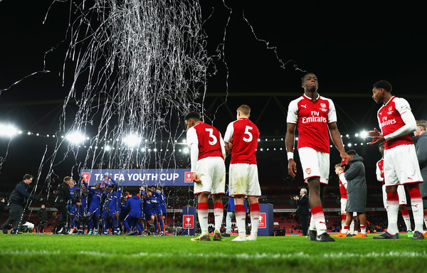 Arsenal+Vs+Chelsea+FA+Youth+Cup+Final+Second+8b1di_CDi6_l